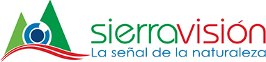 Sierra Visión