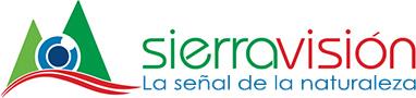 Sierra Vision 31