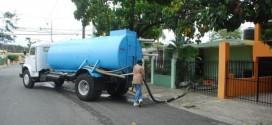 Consejo para el Desarrollo Estratégico de Santiago llama al ahorro del agua
