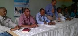 BARAHONA: Ministerio de Educación nombra 139 maestros