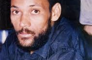 Muere destacado periodista dominicano