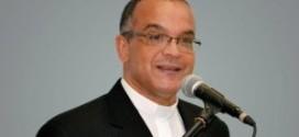 Muere el padre del rector de PUCMM