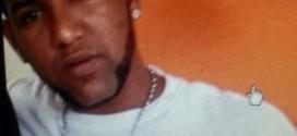 Matan dos durante enfrentamiento a tiros en Moca